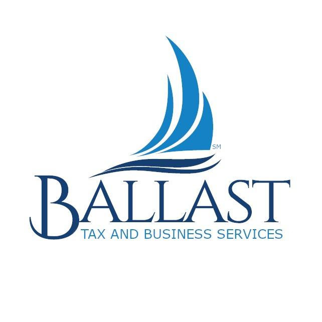 Ballast Tax and Business Services - Eden Prairie