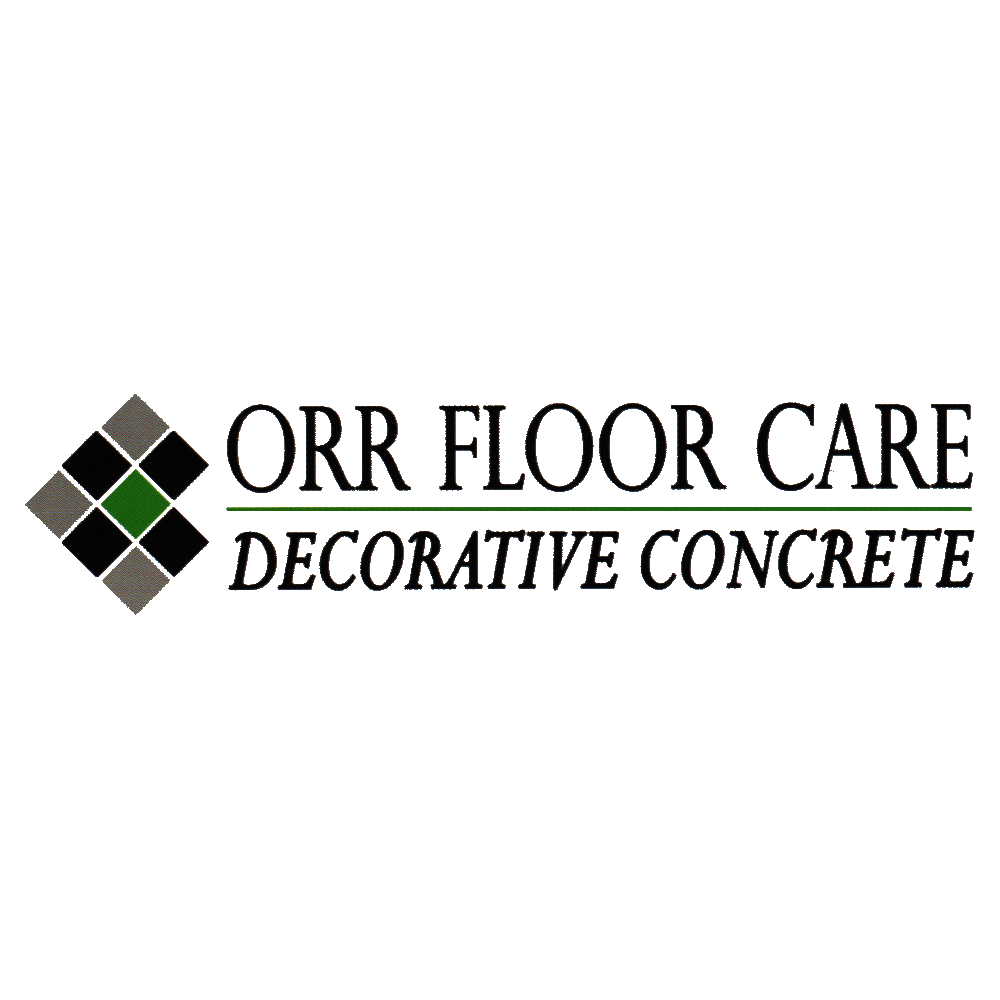 Orr Floor Care, Inc.