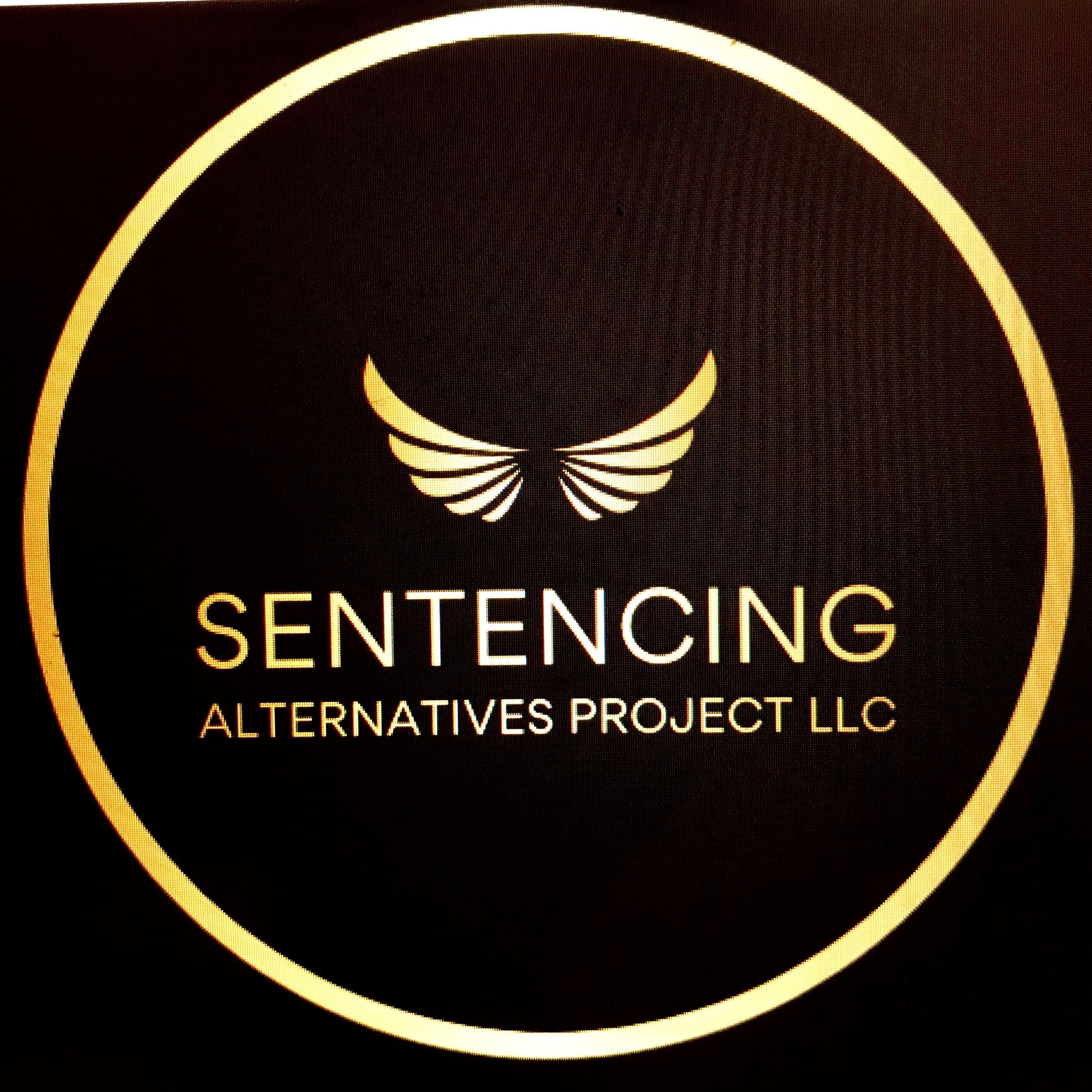 Sentencing Alternatives Project LLC