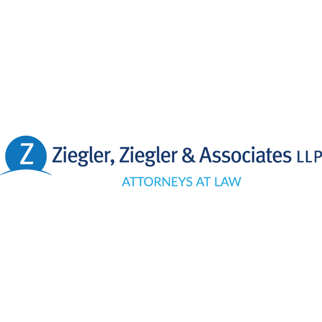 photo of Ziegler, Ziegler & Associates, LLP