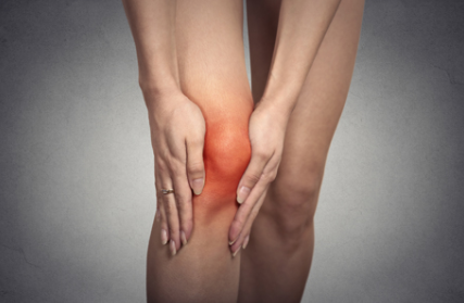 Whole Health Joint Replacement Institute image 0