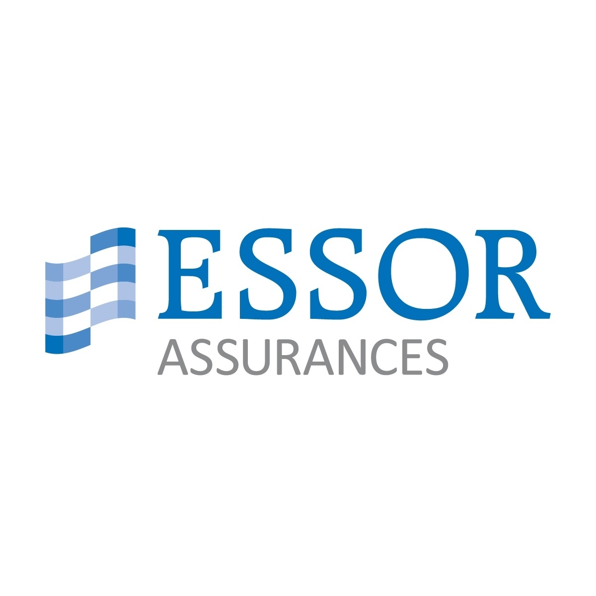 ESSOR Assurances à Saint-Georges