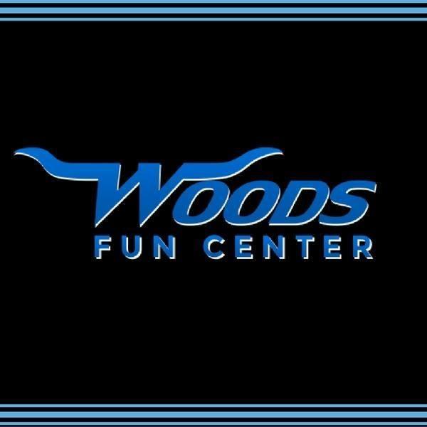 Woods Fun Center