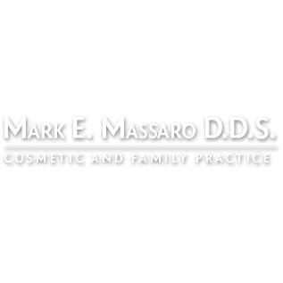 Mark Massaro, D.D.S.
