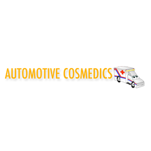 Automotive Cosmedics Inc