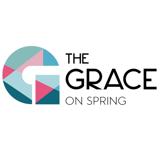 The Grace on Spring