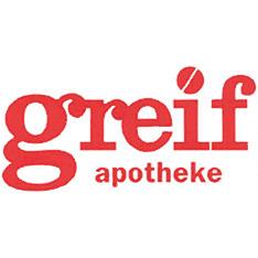 Greif-Apotheke