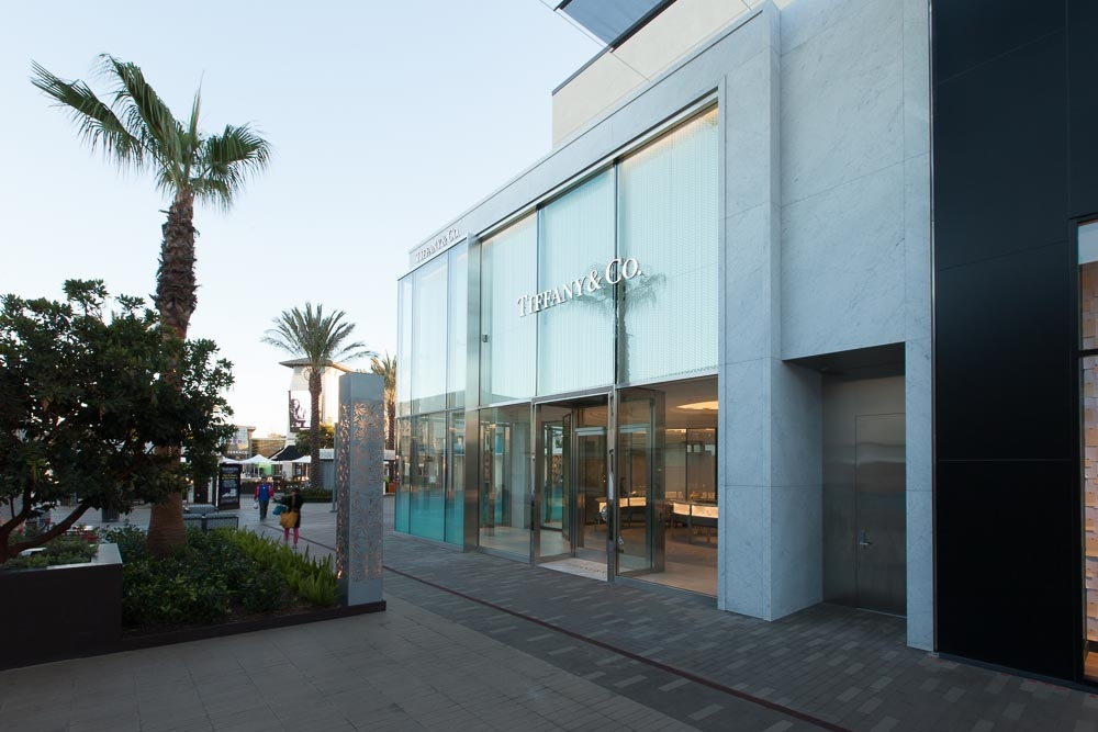 Tiffany & Co. image 1