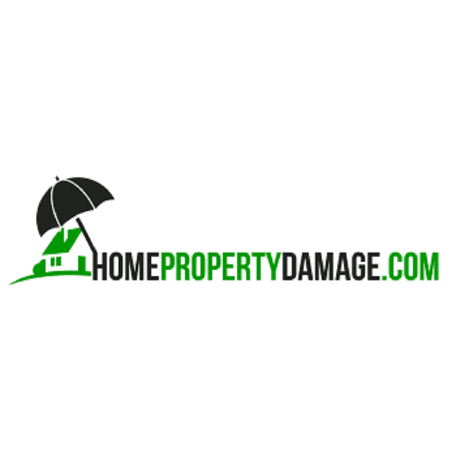 HomePropertyDamage.com
