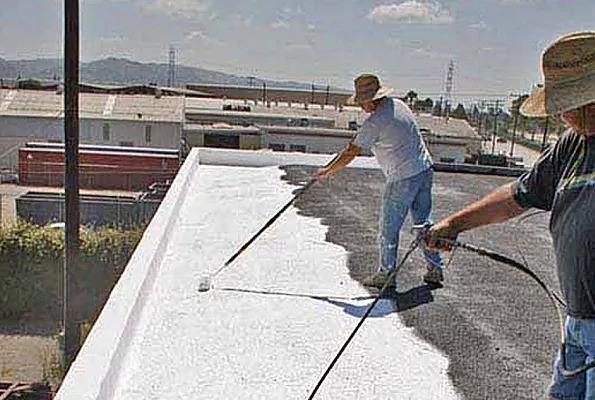 Southern Arizona General Contracting LLC image 6
