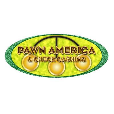 Pawn America Inc.