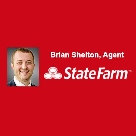 Brian Shelton - State Farm Insurance Agent
