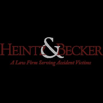 Heintz & Becker