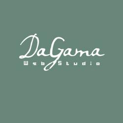 DaGama Web Studio image 4
