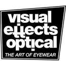 Visual Effects Optical