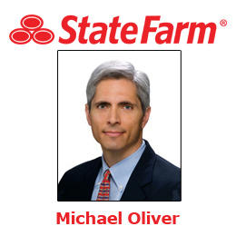 Dick Michael - State Farm Insurance Agent in Westlake