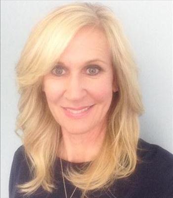 Allstate Insurance Agent: Amy Burman image 0