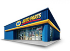 NAPA Auto Parts - D & S Auto Supply Inc image 0