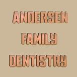 Andersen Family Dentistry, PC