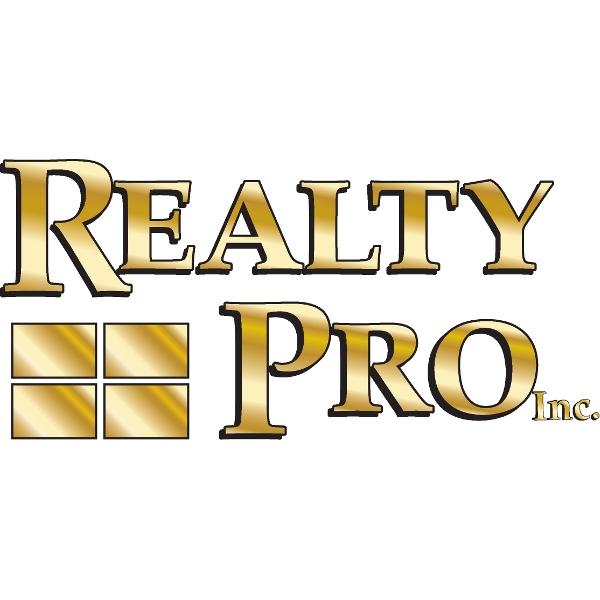 Realty Pro - Oregon