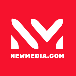 NEWMEDIA | Dallas SEO & Web Design