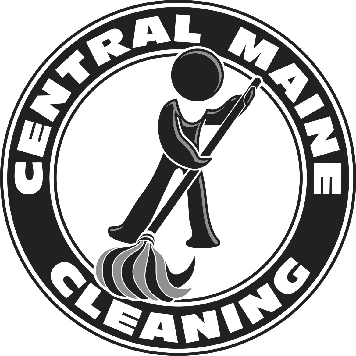Central Maine Cleaning Inc