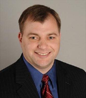 Allstate Insurance: Nathan Dyson