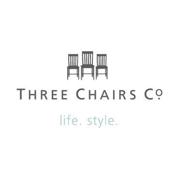 Mitchell Gold @ Three Chairs Co.