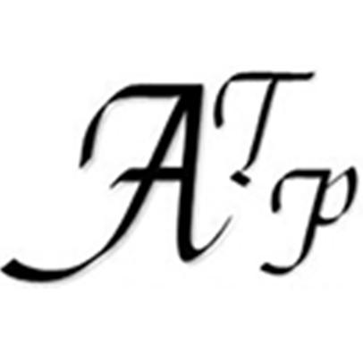 Allam TaxPro LLC