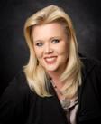 Farmers Insurance - Kathryn Gonzales
