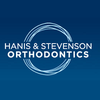 Hanis & Stevenson Orthodontics