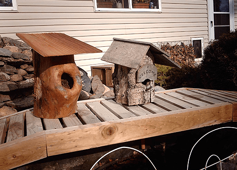 Two Inlets Mill & Building Supply image 5