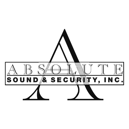 Absolute Sound & Security, Inc.