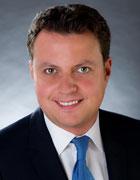 Alexander Shtilbans, MD, PhD