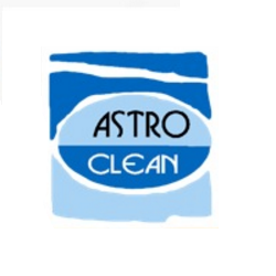 Astroclean