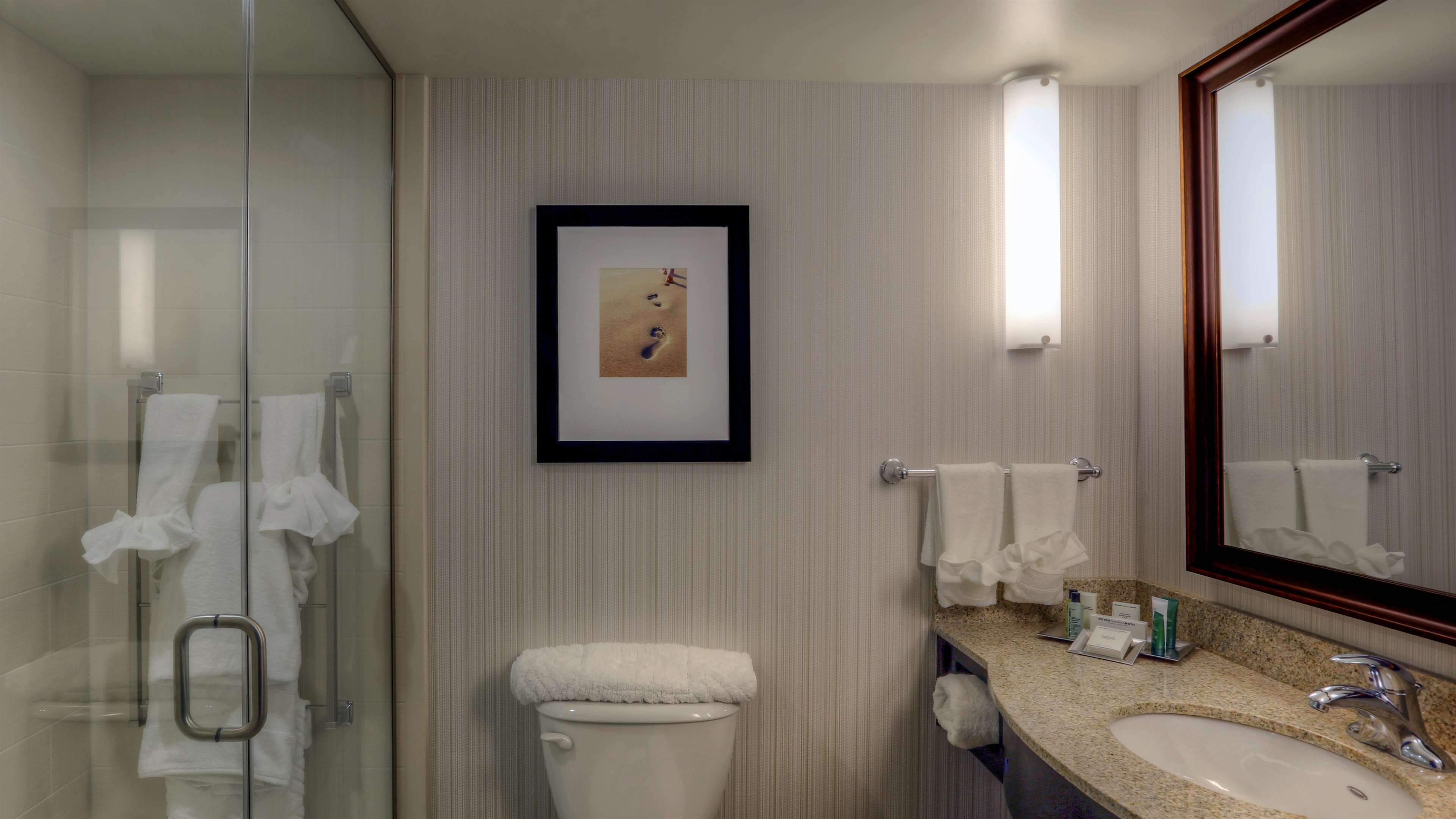 Hilton Garden Inn Virginia Beach Oceanfront image 30