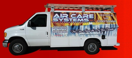 Air Care Systems Inc. image 1