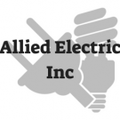Allied Electric Inc