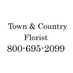 Town & Country Florist - La Porte, IN - Florists