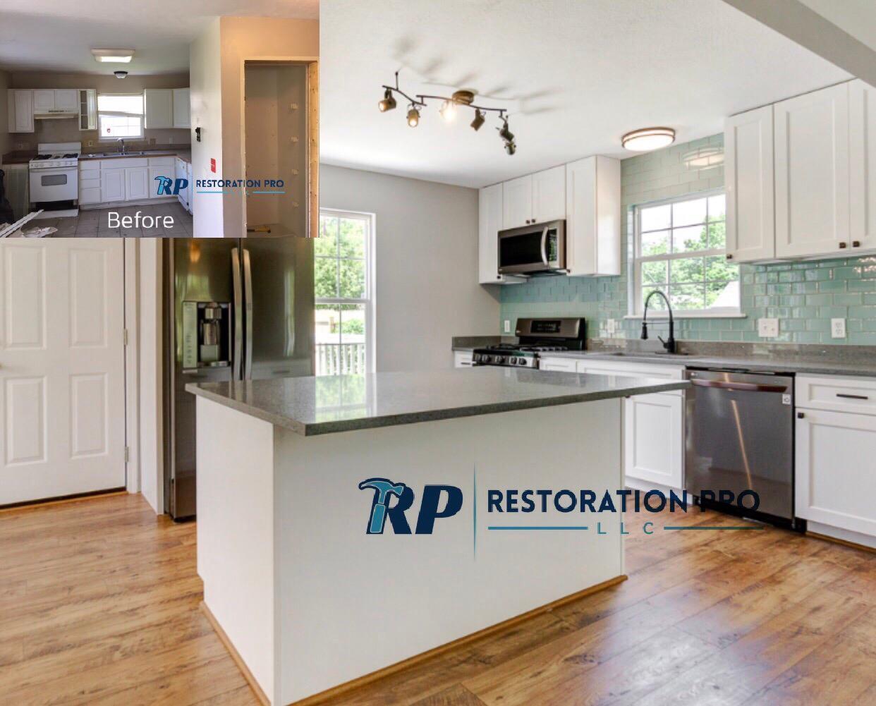 Restoration Pro LLC image 8
