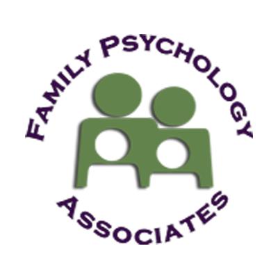 Family Psychology Associates image 4