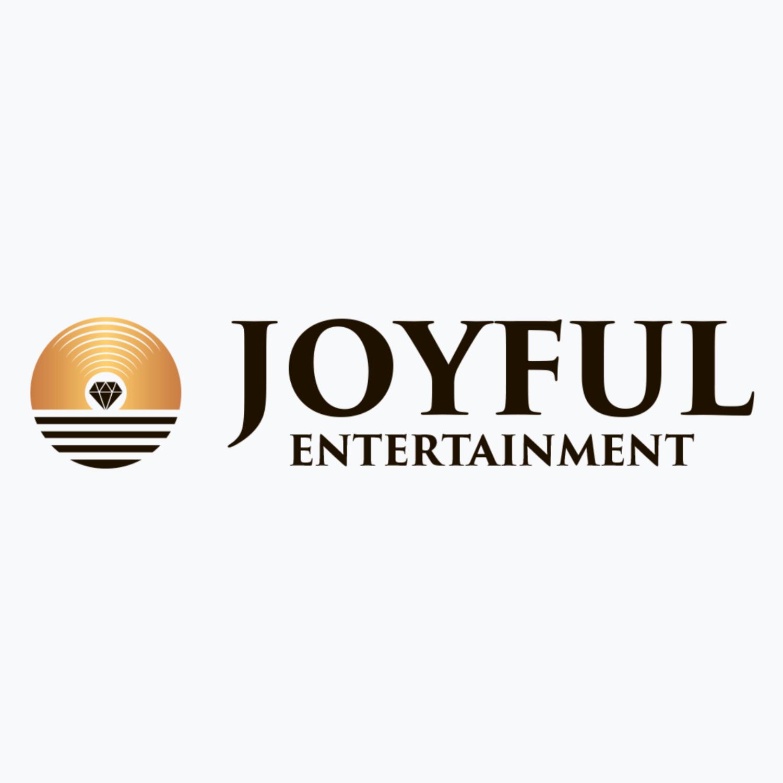 Joyful Entertainment + Photo Booth