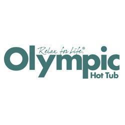 Olympic Hot Tub Seattle image 0