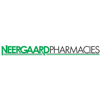 Neergaard Pharmacies image 0