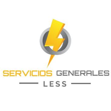 SERVICIOS GENERALES LESS E.I.R.L.