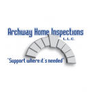 Archway Home Inspections, L.L.C.