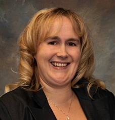 Joanne Wofford - Ameriprise Financial Services, Inc. image 0
