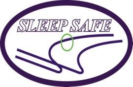Oklahoma Sleep Institute image 0