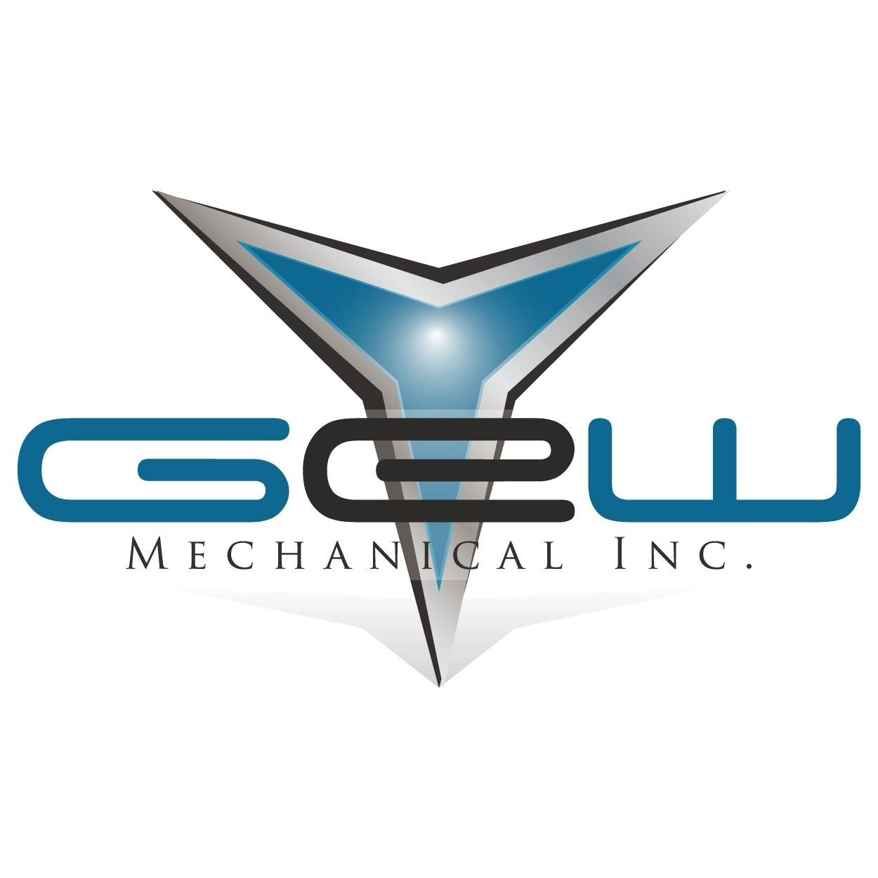 GEW Mechanical Inc. image 2