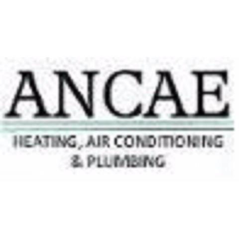 Ancae Heating and Air Conditioning